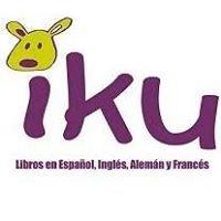 IKU Libreria Infantil