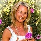 Karen Korona Yoga, Healing & Meditation