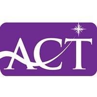 Academy of Children's Theatre & Academy of Community Theatre