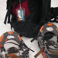 El Sendero Backcountry Ski and Snowshoe Club