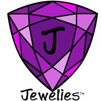 Jewelies Game