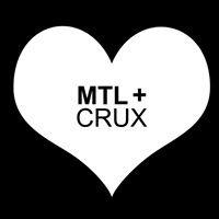 Crux Comptoir