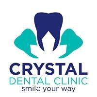 Crystal Dental Clinic