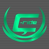 C-Ride Board Shop