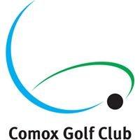 Comox Golf Club