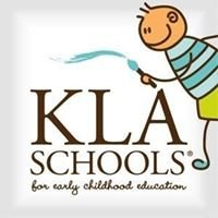 KLA Schools of Plainfield - A Reggio Inspired School