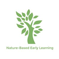 Nature-Based Early Learning
