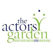 The Actors Garden