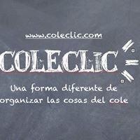 Coleclic