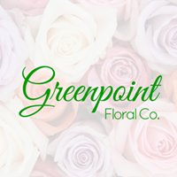 Greenpoint Floral Co.