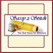 Sassy2stitch