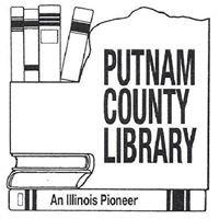 Putnam County Public Library District