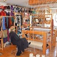Julian Weaving Works