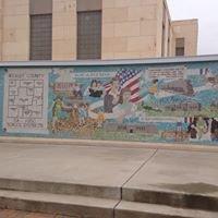 Hockley County Memorial Library