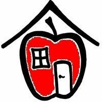 Apple House Cooperative Preschool