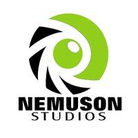 Nemuson  Studios