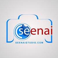 Seenai Studio
