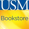 USM Bookstore