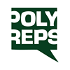 Poly Reps