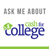 Cash for College Alabama