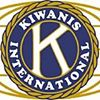 Kiwanis of Rutherfordton