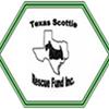 Texas Scottie Rescue Fund, Inc.