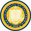 The UC Berkeley SAGE Scholars Program