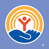 United Way of Oxford County