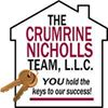 The Crumrine Nicholls Team, LLC. - Re/Max Community Real Estate