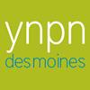 YNPN Des Moines