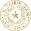 Office of the Lieutenant Governor of Texas