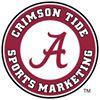 Crimson Tide Sports Network