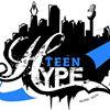 Teen H.Y.P.E.