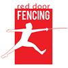Red Door Fencing