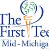 The First Tee of Mid-Michigan