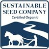 Sustainable Seed Company thumb