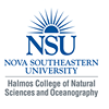 Halmos College of Natural Sciences and Oceanography at NSU