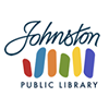 Johnston Public Library