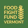 Food Fight Fund VT