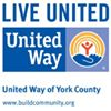 United Way of York County Maine