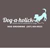 Dogaholick Dog Spa