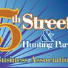 Hunting Park Business Association
