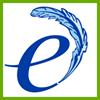 ECratchit Nonprofit