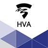 HvA - Hogeschool van Amsterdam