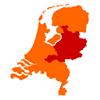 Das andere Holland