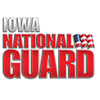 Iowa Army National Guard Recruiting and Retention