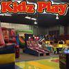KidzPlay