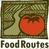 FoodRoutes Network
