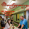 Montgomery Convention and Visitor Bureau
