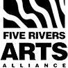 Five Rivers Arts Alliance